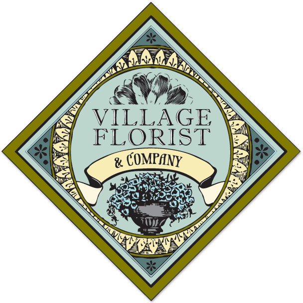 Village Florist & Company - Yarmouth, Maine