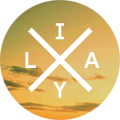 laiy-badge.png