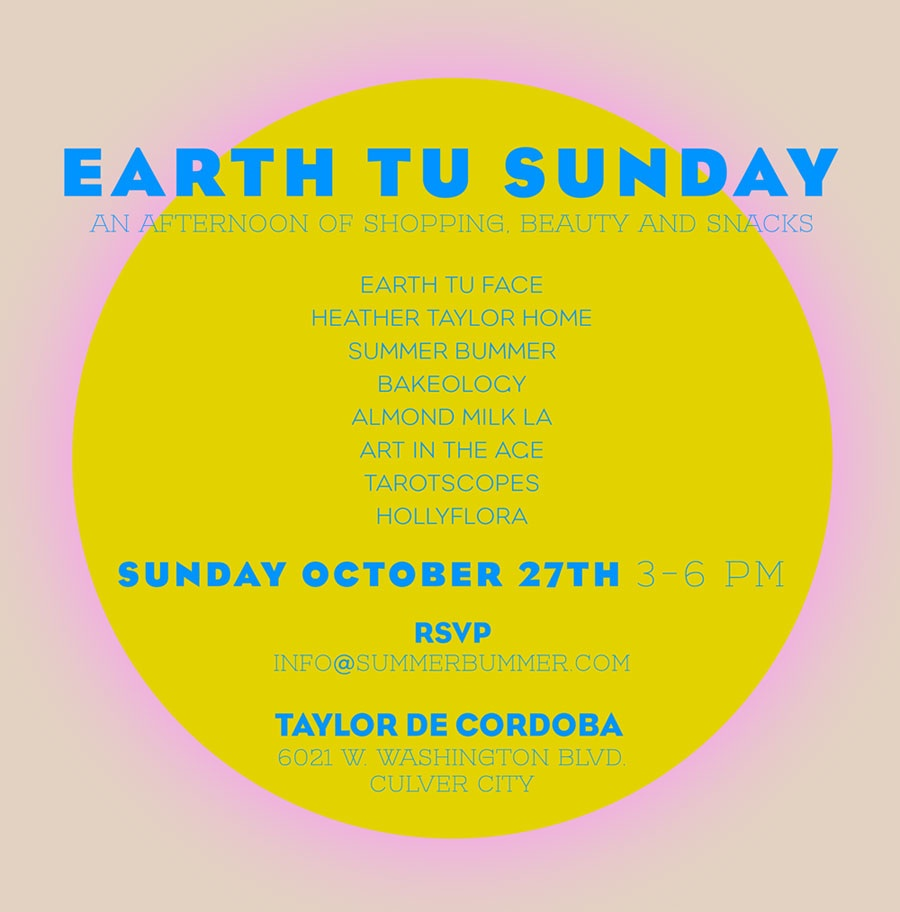 EARTH-TU-SUNDAY.jpg