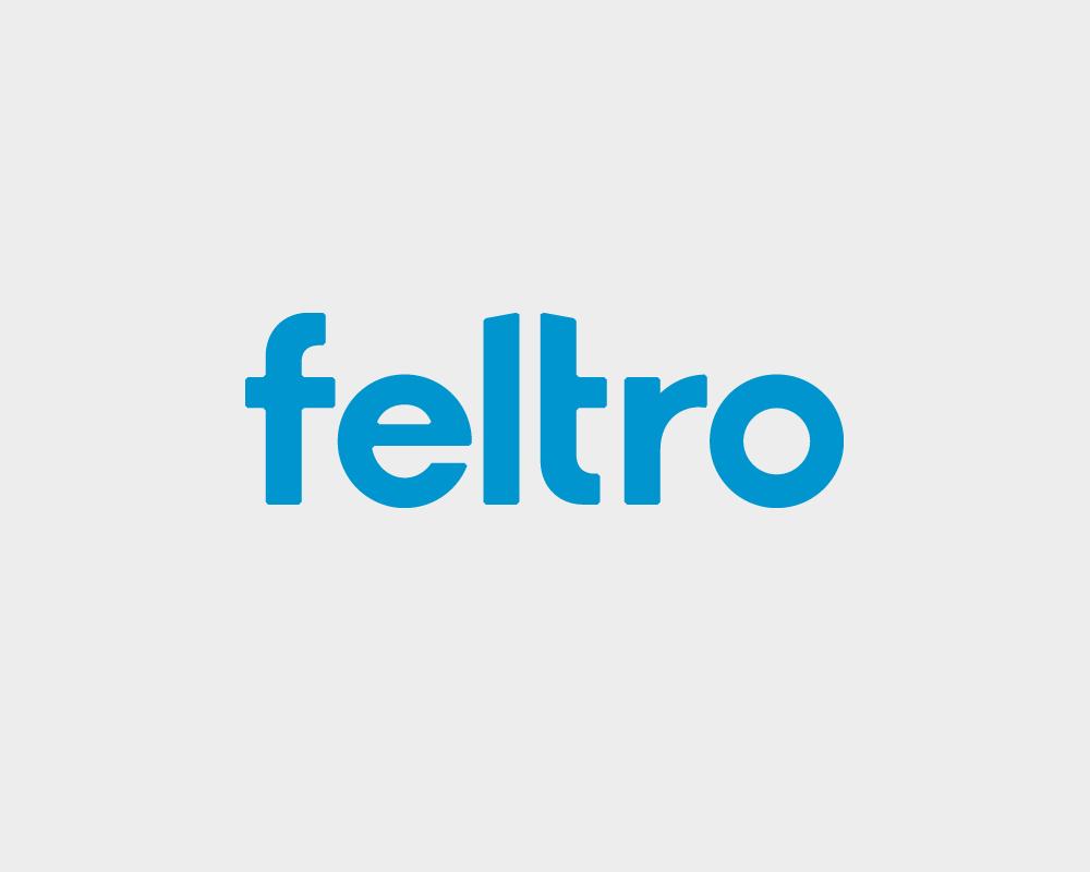 PK_PF_Feltro_01.jpg