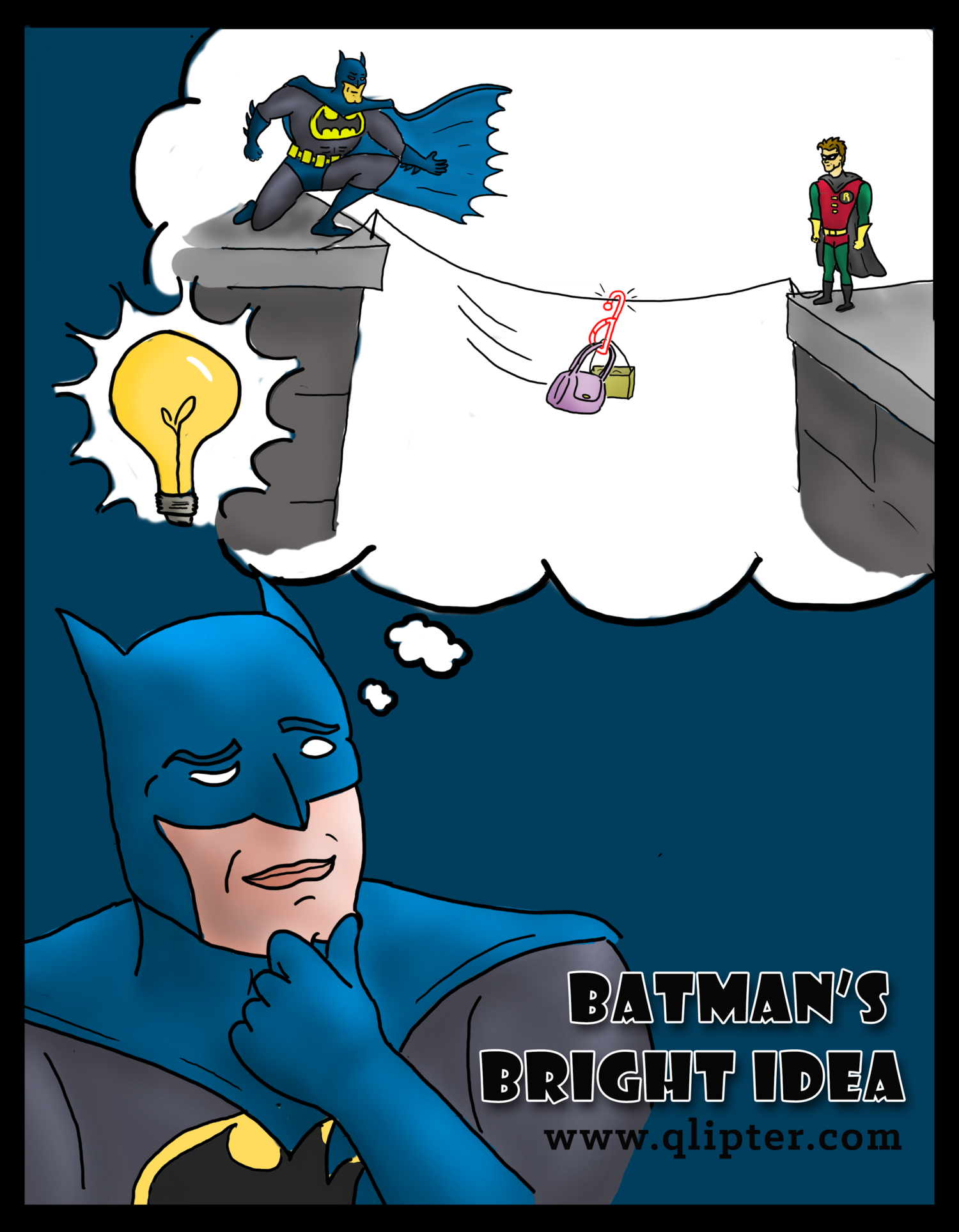 Batman6.png