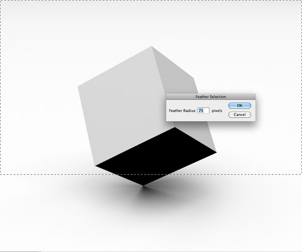 How to Places Images on 3d objects