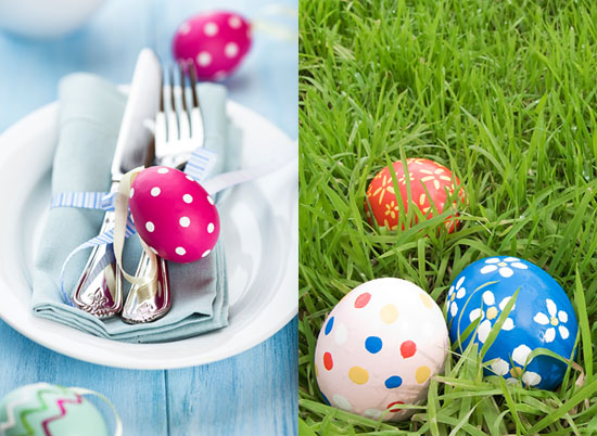 blog_bigstock_Easter_place_setting_with_polk_30762824