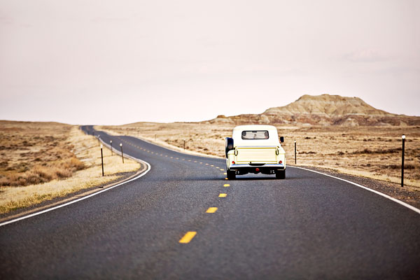 bigstock-Travel-America-3043215