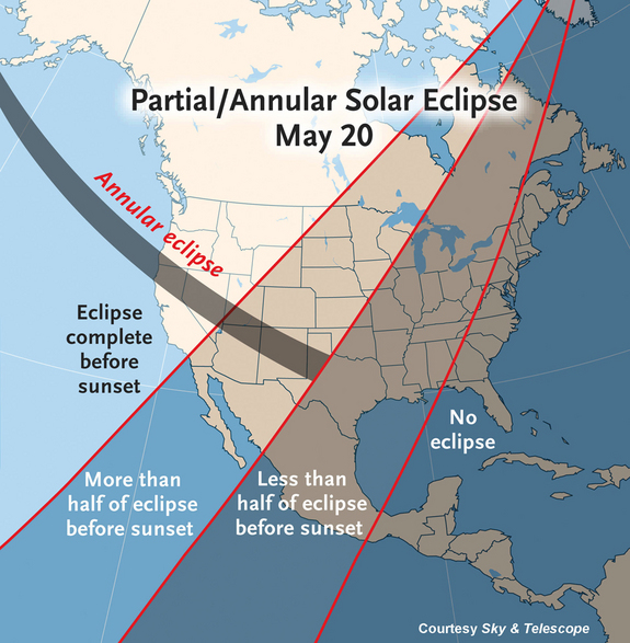 solar-eclipse-north-america-map
