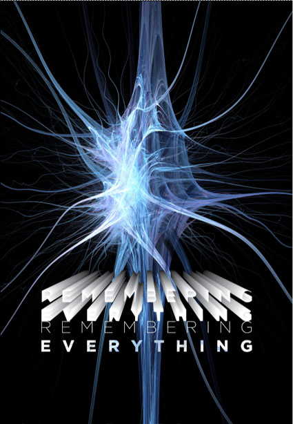 Movie magic movie poster add smart object