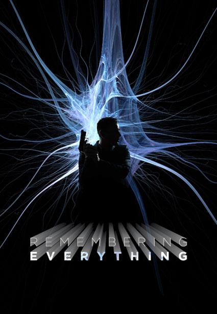 Movie magic movie poster