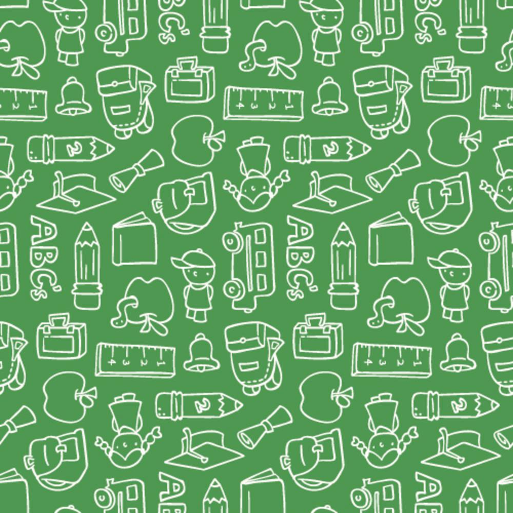 bigstock-Chalkboard-Pattern-48549158.jpg