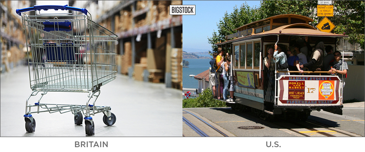 britain_us_trolley.jpg