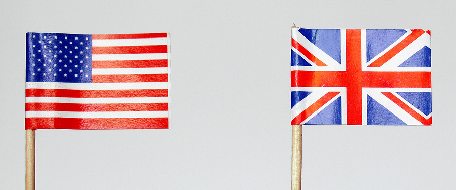 20 BRITISH WORDS THAT MEAN SOMETHING TOTALLY DIFFERENT IN THE U.S.