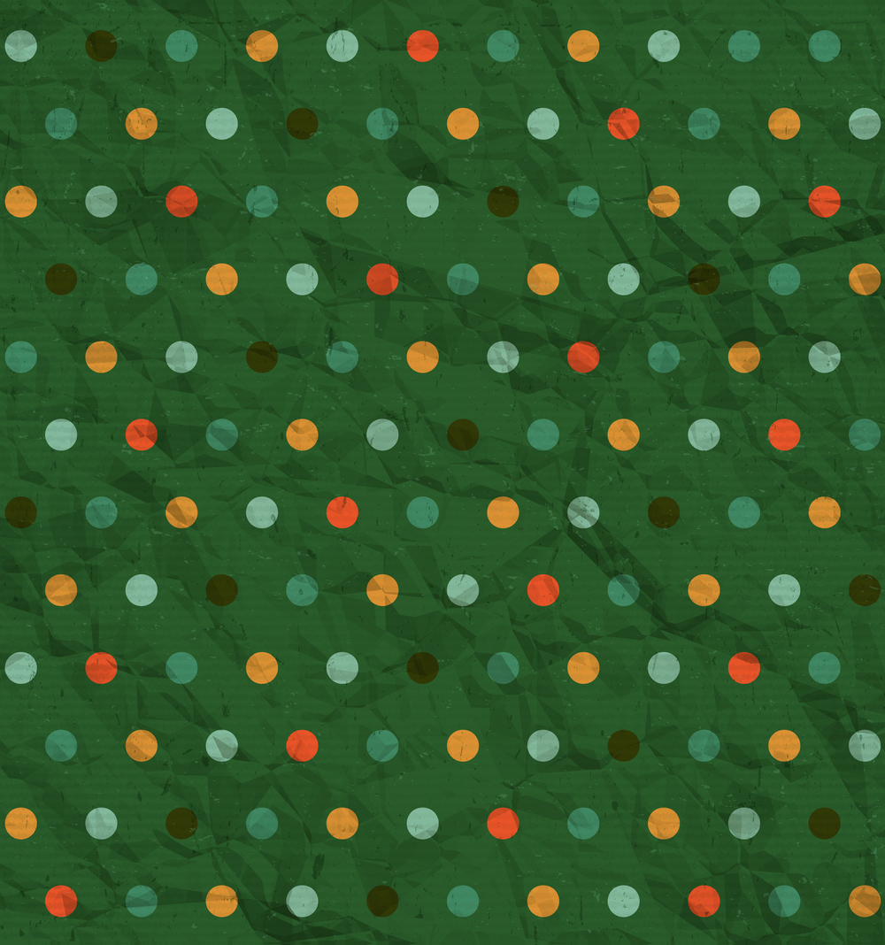 bigstock-Polka-Dot-Pattern-On-Green-Bac-45813982.jpg
