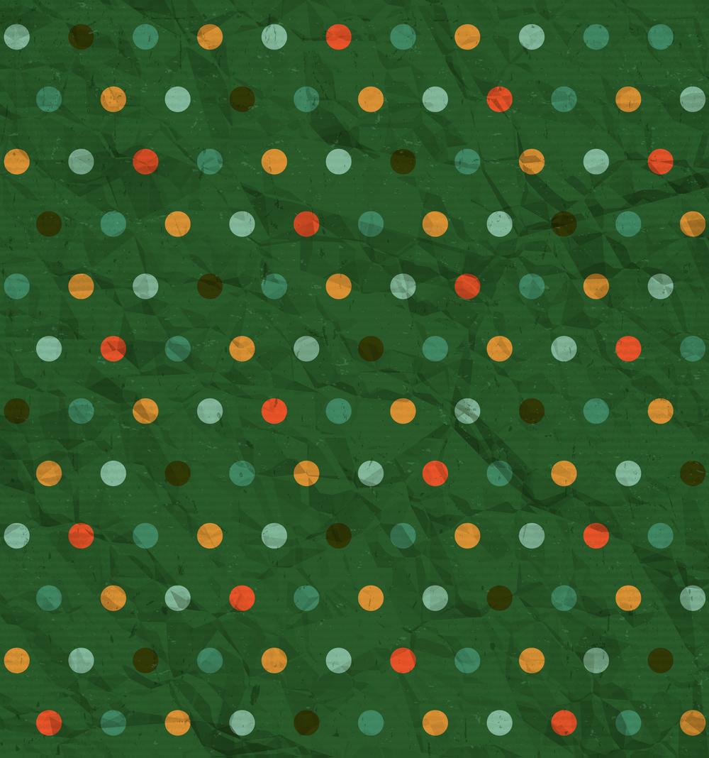 bigstock-Polka-Dot-Pattern-On-Green-Bac-45813982.jpg