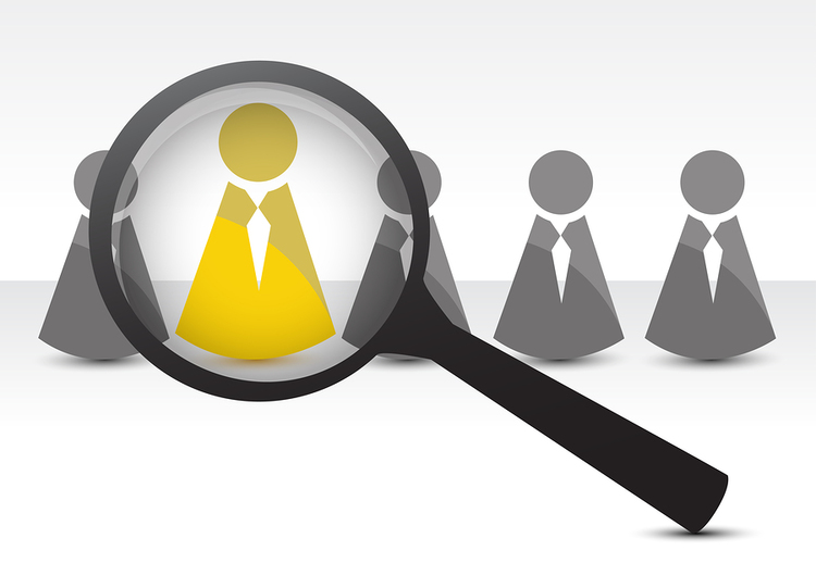 bigstock-Searching-For-Talent-Concept-38509963.jpg