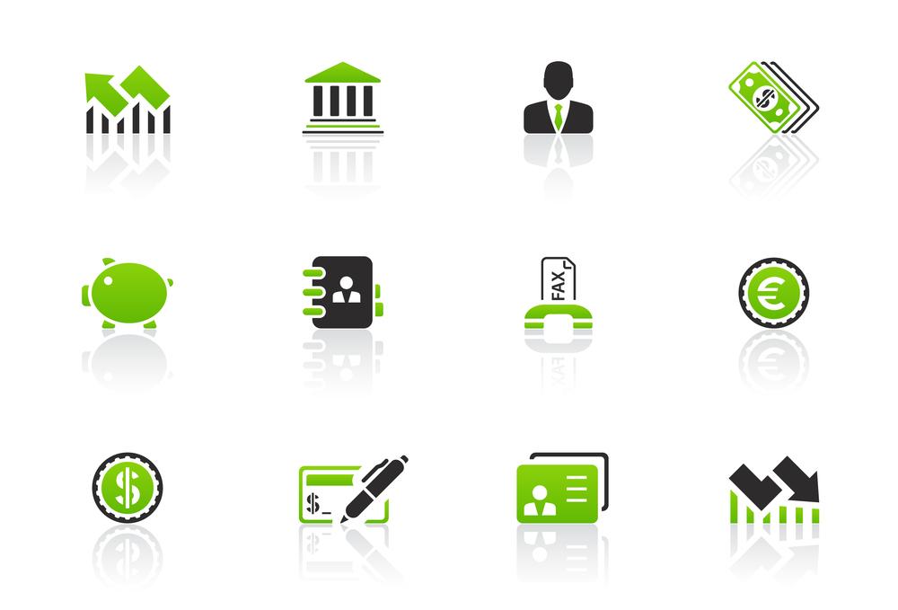 bigstock-Financial-and-banking-icon-set-25346717.jpg