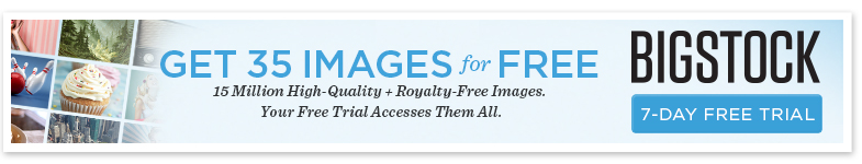 Get 35 Images for Free. 15 million High-Quality + Royalty-Free Images. Your Free Trial Accesses Them All.