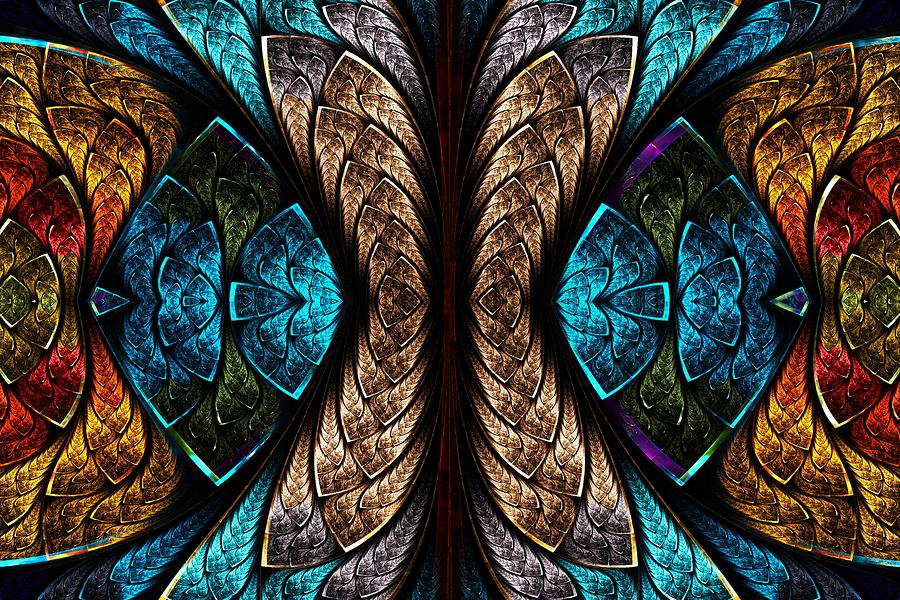 bigstock-Fractal-Pattern-In-Stained-Gla-45427006(1).jpg