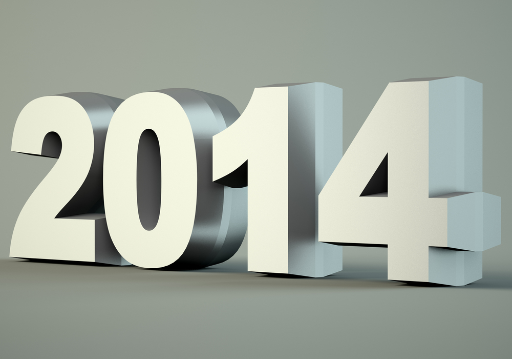 bigstock----New-Year-Digits-52222105.jpg