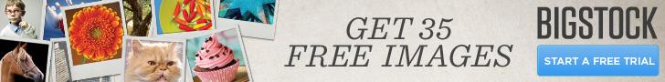 free-trial-728x90.jpg