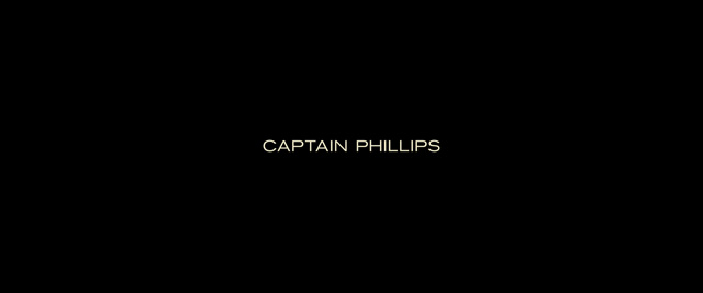 captain-phillips-hd-movie-title.jpg