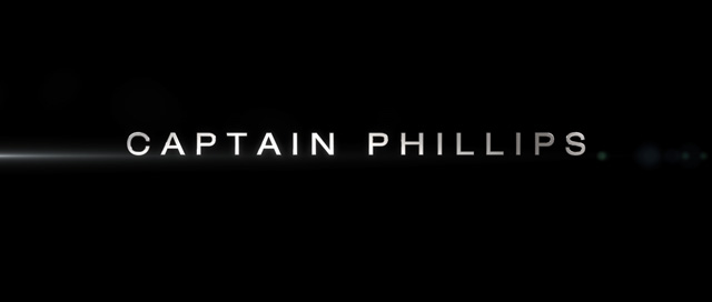 captain-phillips-trailer-title-02.jpg