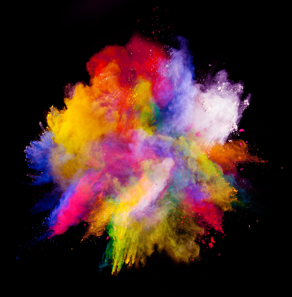 bigstock-Freeze-motion-of-colored-dust--54467252.jpg