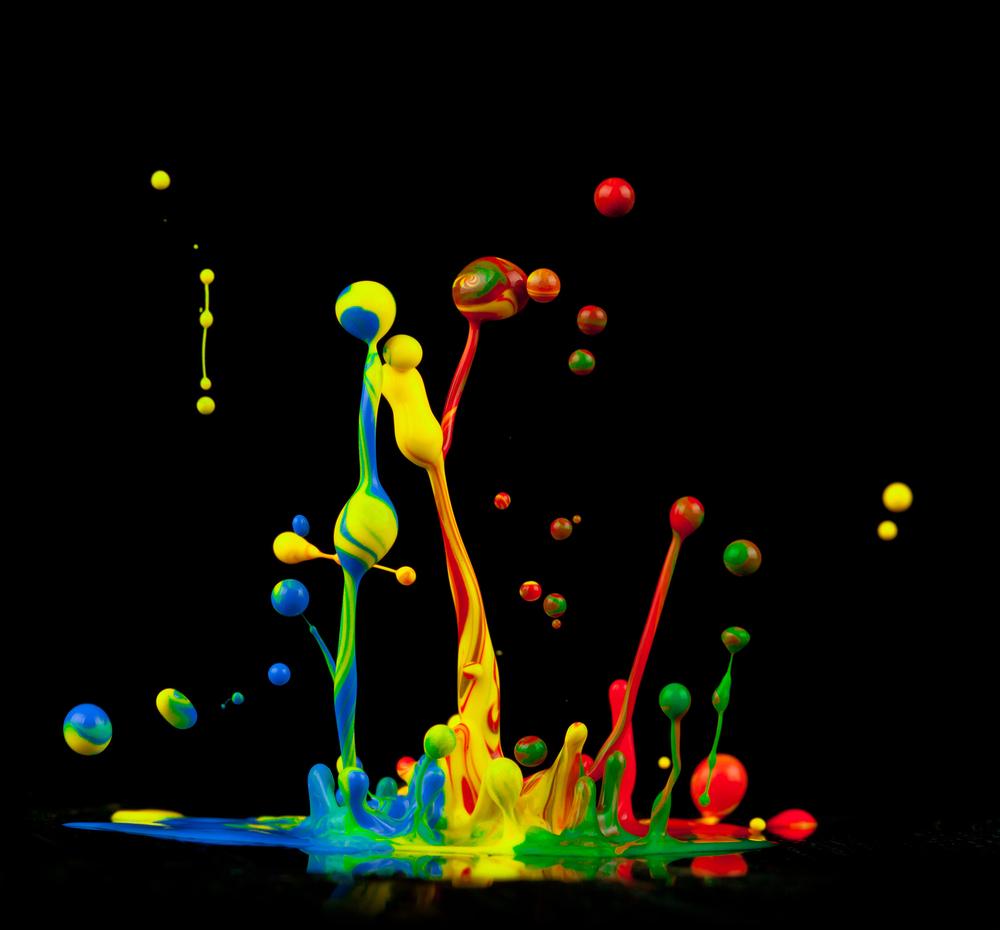 bigstock-Colored-splashes-isolated-on-b-47038621.jpg