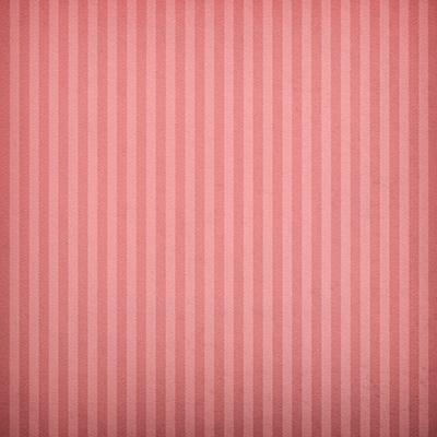 bigstock-striped-pattern-background-45365392 (1).jpg