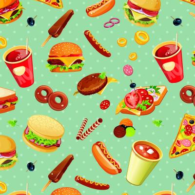bigstock-Elegance-Seamless-fast-food-pa-49868300-2.jpg