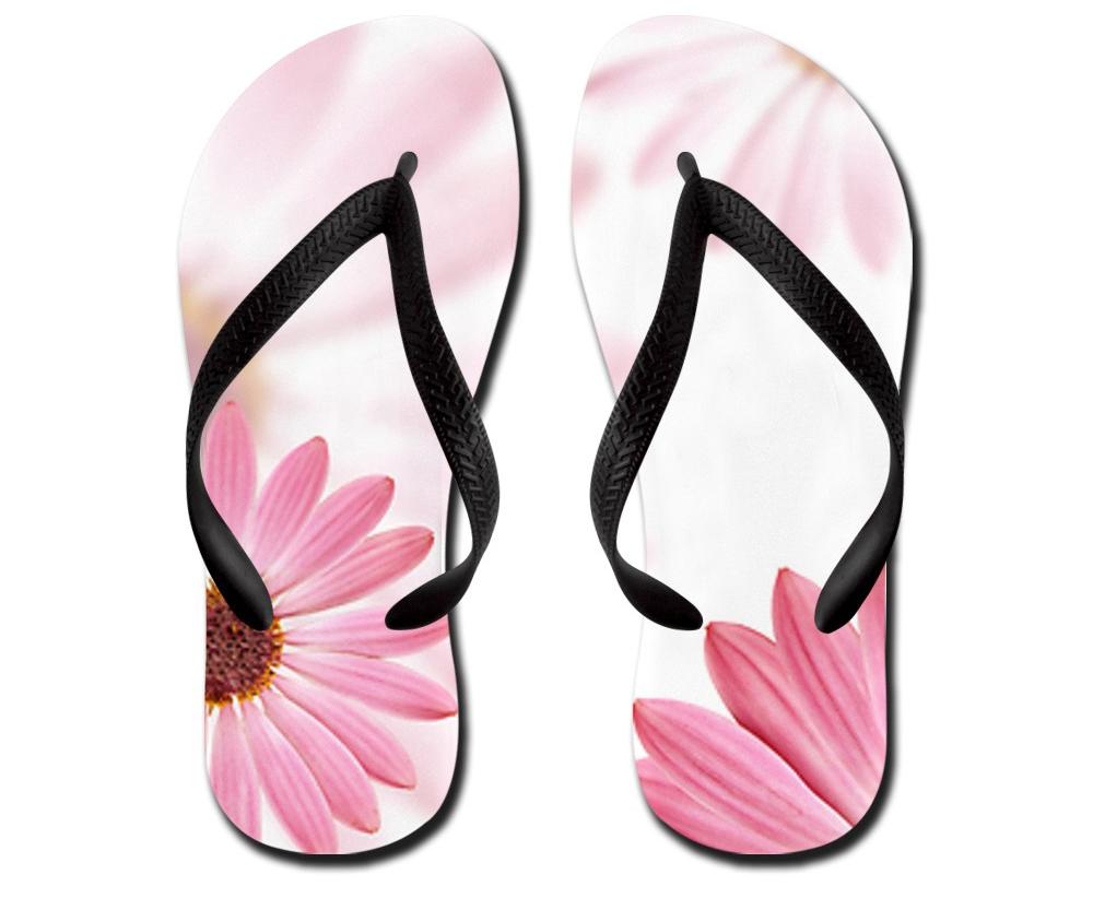 background_made_of_flowers_of_spring_flip_flops.jpg