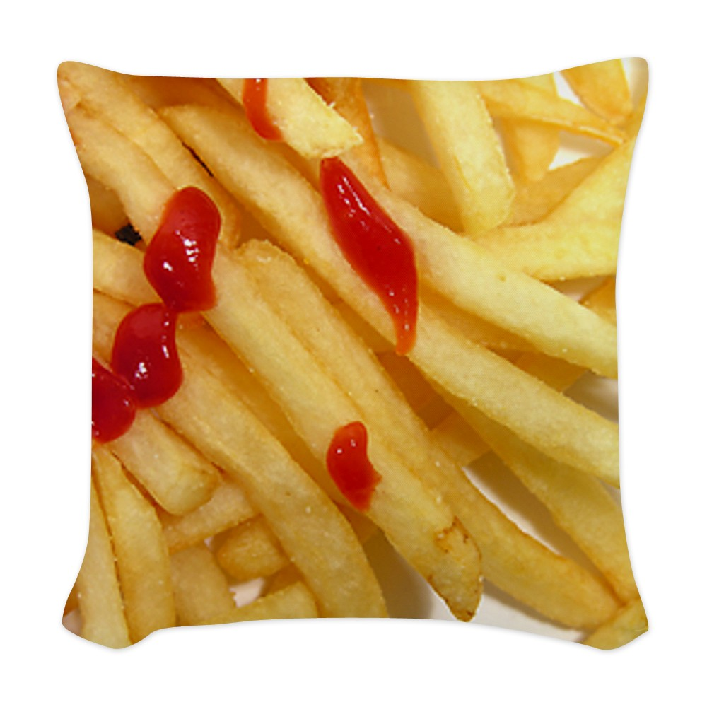 french_fries_woven_throw_pillow.jpg