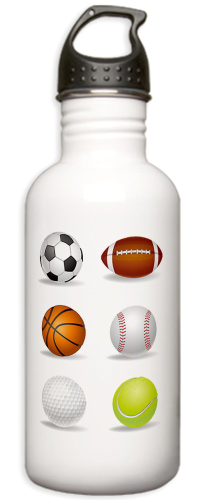 sport_ball_on_a_white_stainless_water_bottle_10l.jpg