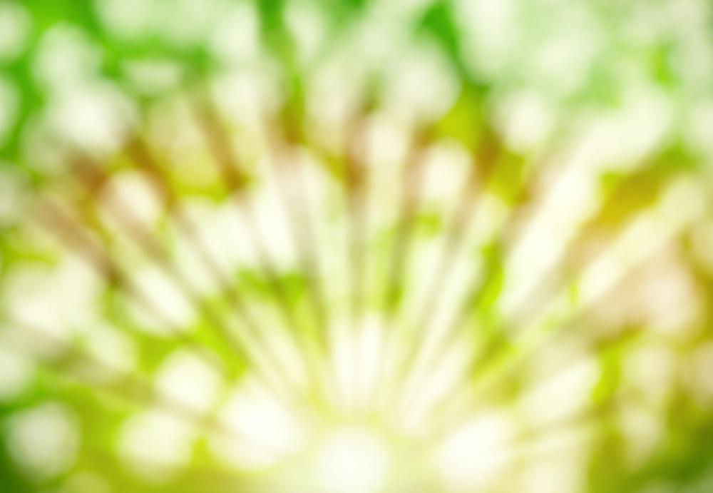 bigstock-Abstract-Summer-Background-Wit-65599129.jpg