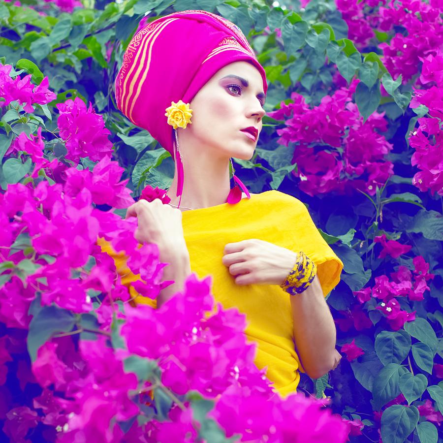 bigstock-sensual-oriental-girl-in-the-f-54897641.jpg