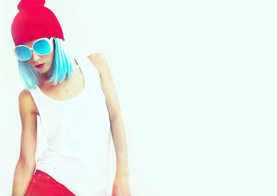 bigstock-Fashion-party-girl-54896315.jpg