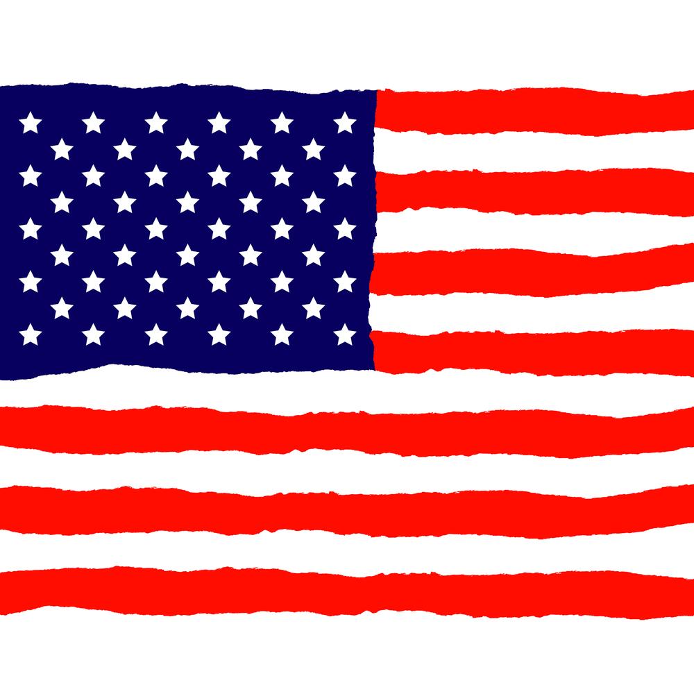 bigstock-Grunge-American-Flag-for-Indep-66816124.jpg