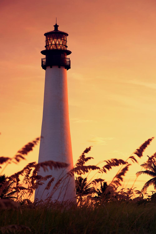 bigstock-Miami-Lighthouse-at-Sunset-66834514.jpg