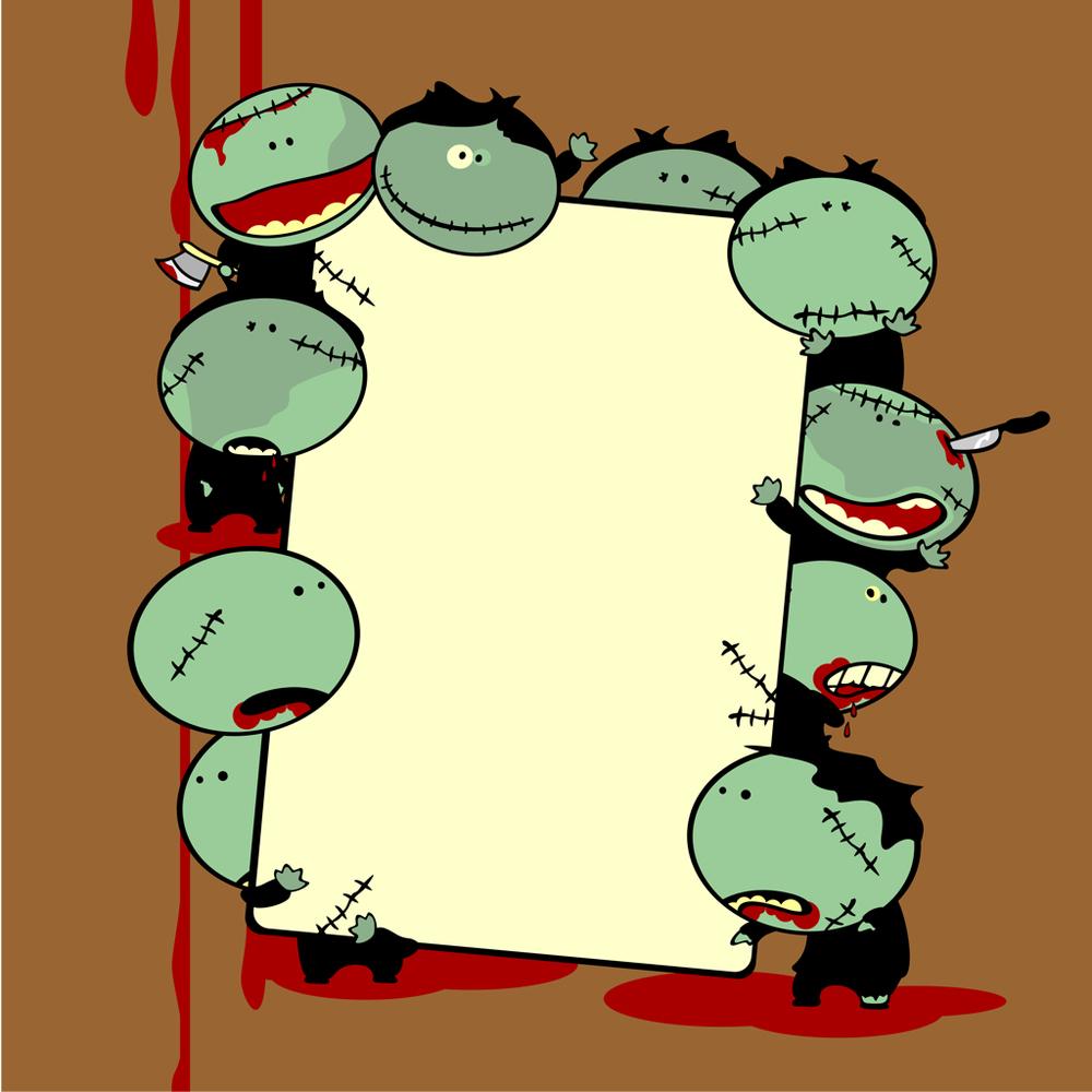 how to host a killer  u0026quot walking dead u0026quot  viewing party