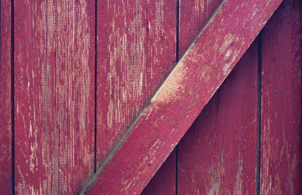 bigstock-Old-Red-Brick-Wall-70509520.jpg