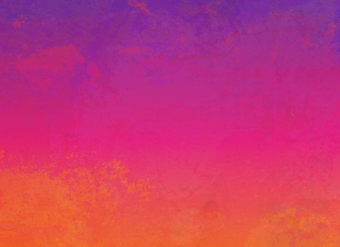 bigstock-Vector-Watercolor-or-Paper-Tex-50699597.jpg