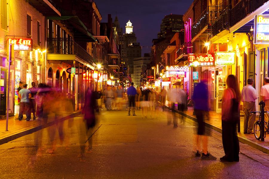 bigstock-New-Orleans-Bourbon-Street-At-20733566.jpg