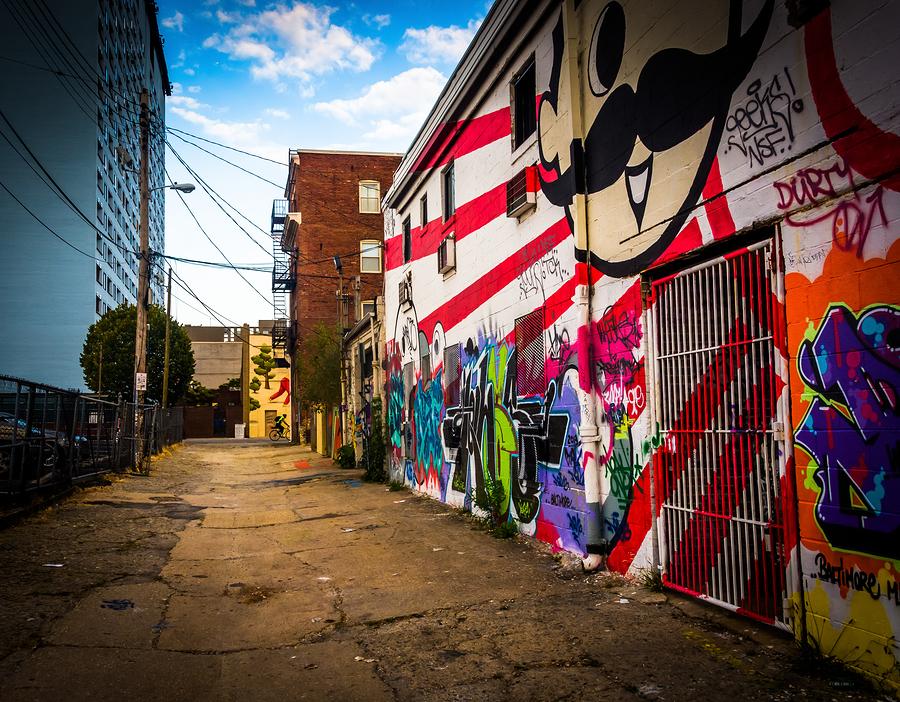 bigstock-Graffiti-On-Walls-Of-A-Buildin-54701984.jpg
