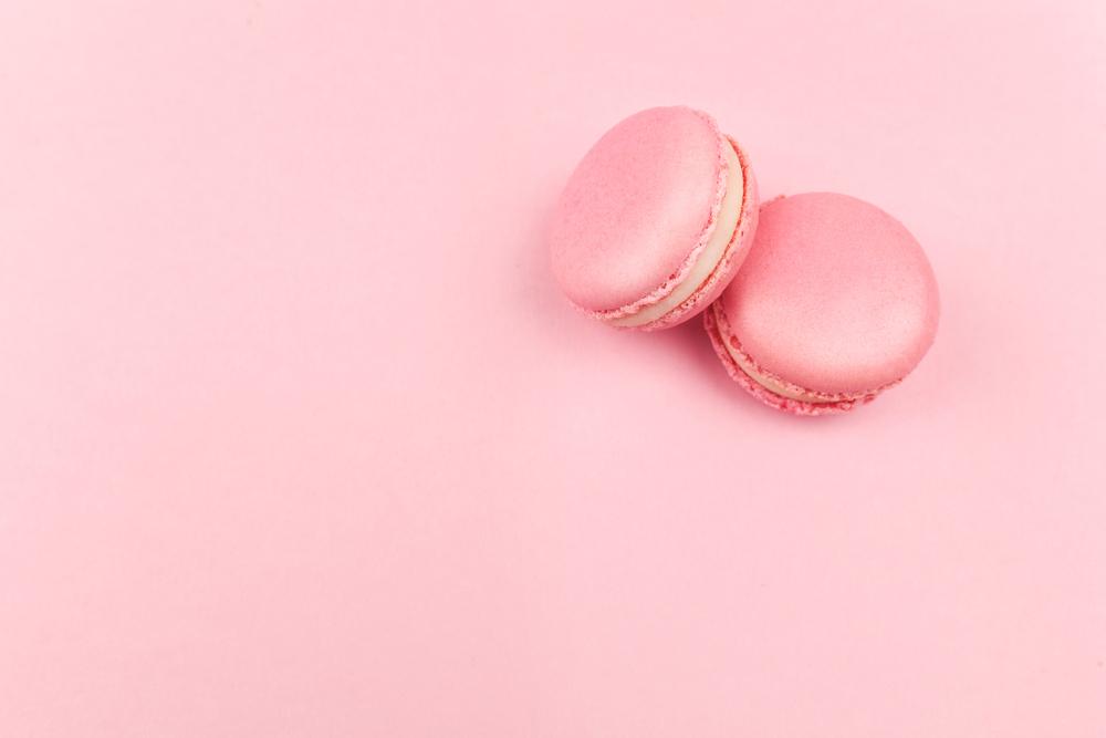 bigstock-Couple-pink-macaroons-83949560.jpg