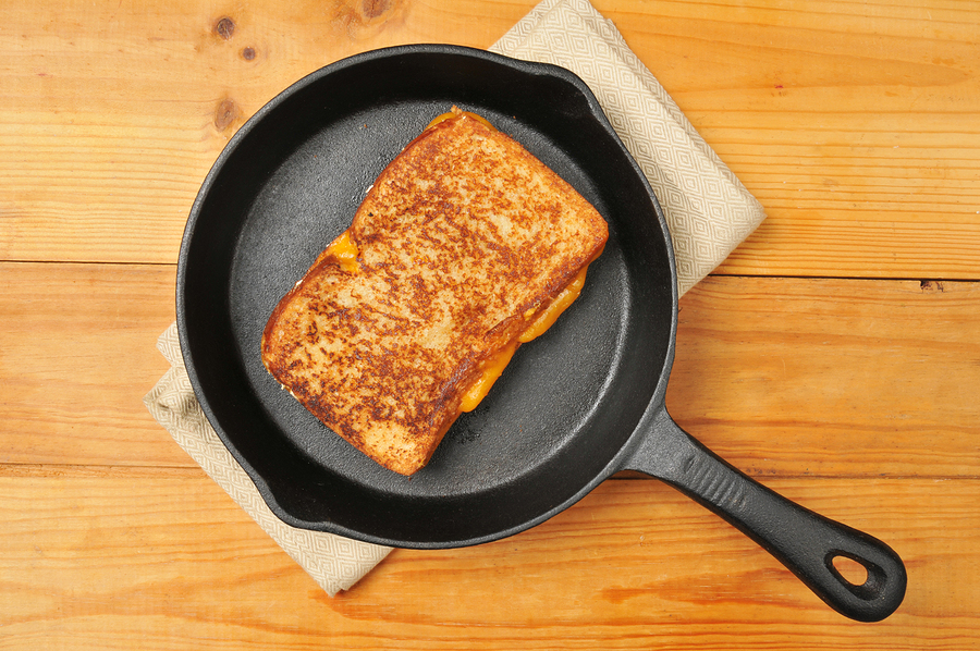 bigstock-Grilled-Cheese-Sandwich-In-Cas-54036658.jpg