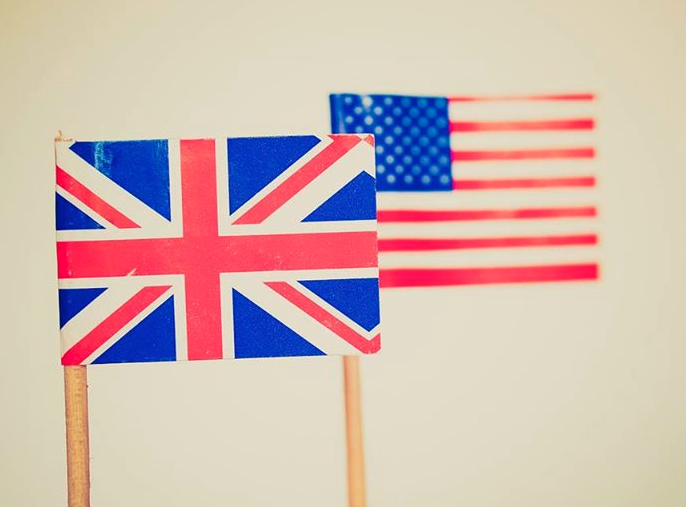 20 (MORE) BRITISH WORDS THAT MEAN SOMETHING DIFFERENT IN THE US