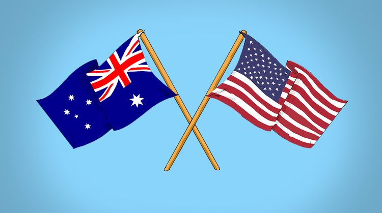 20 Australian Words That Mean Something Totally Different in the U.S.