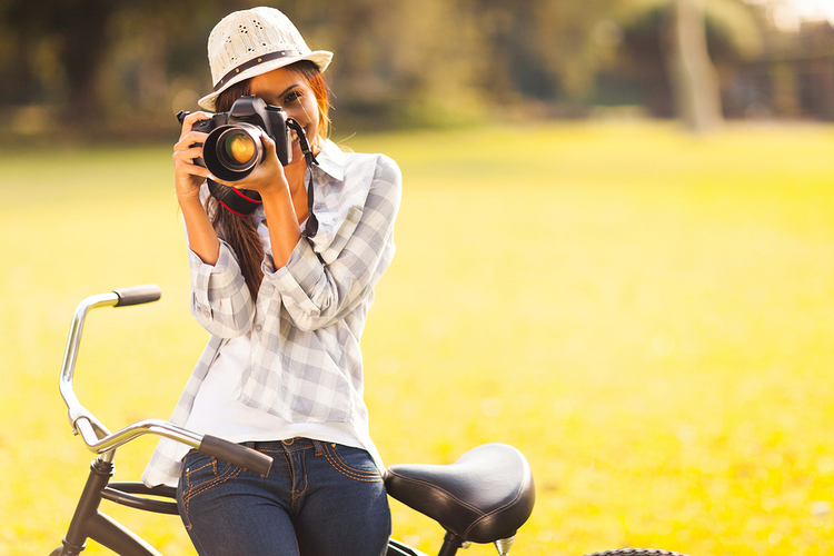 7 Social Media Tips to Building a Following for Your Photography