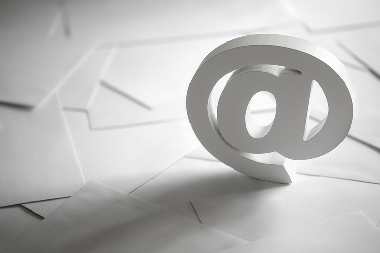 5 Tips for Better Business Emails