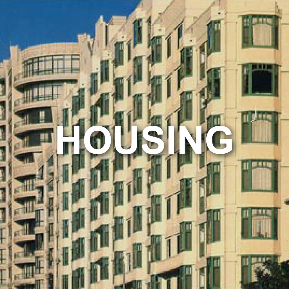 Housing-01.png