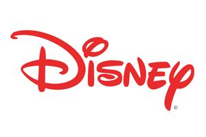 Partners_Disney.png