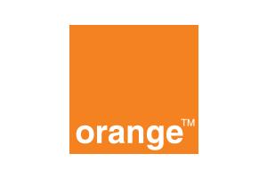 Partners_Orange.png
